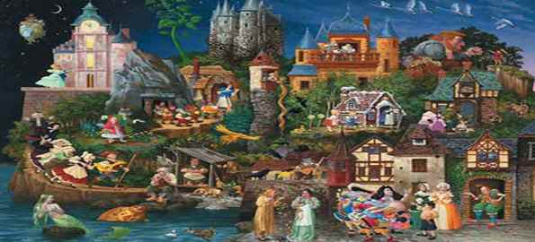 Top-10-shocking-origins-of-popular-fairy-tales