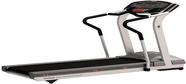 Top-10-treadmills