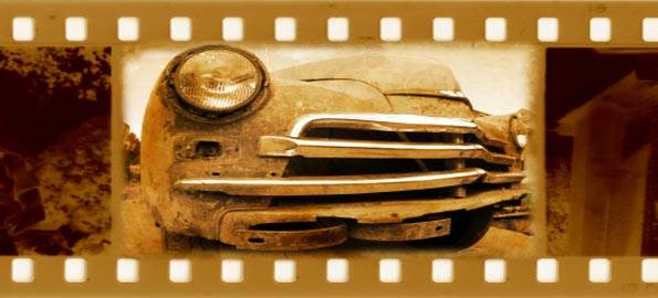Top-10-TV-and-Movie-Cars