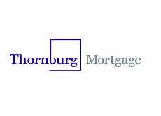 thornburg mortgage bankruptcy