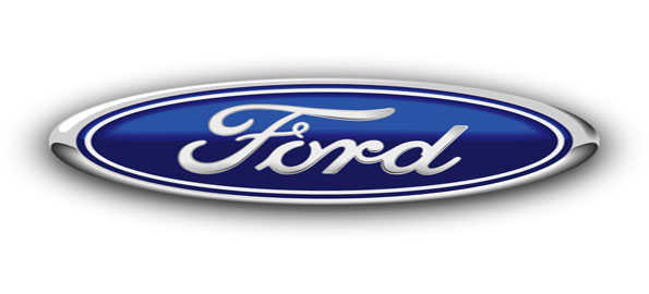 an introduction to the history of ford motor company