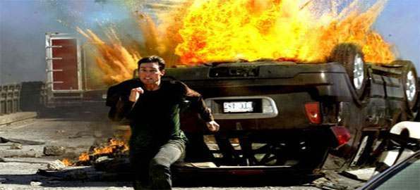 Top-10-Hollywood-Movie-Stunts