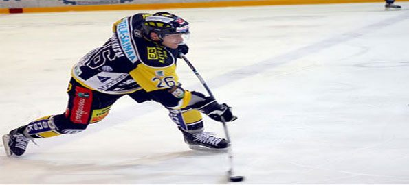 Top-10-Ice-Hockey-Players-in-the-World