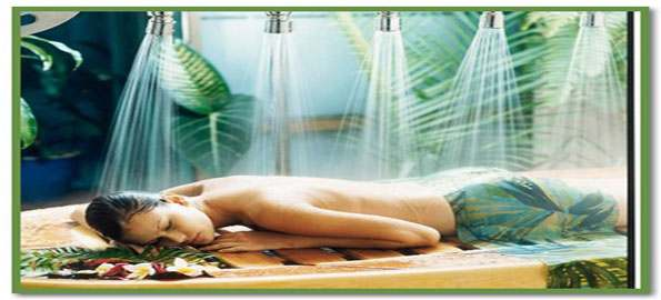 Top-10-Spas-in-the-World