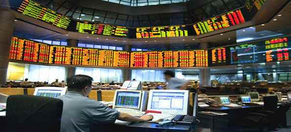 Top-Stock-Exchanges-in-the-World