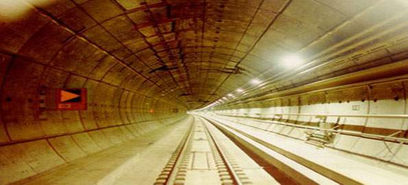 Ten-Longest-Rail-Tunnels-in-the-world