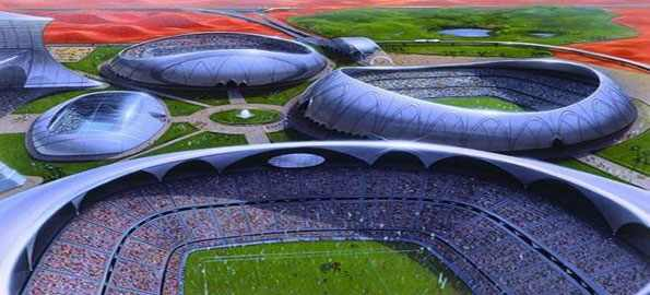 Ten-Most-Famous-Sports-Arenas-in-the-World