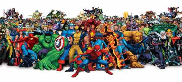 Top-10-Comic-Book-Characters