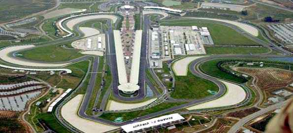 Top-Ten-Grand-Prix-Circuits-in-the-World