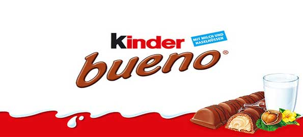 Top 10 Chocolate Brands For You Choco-Addicts - Part 2