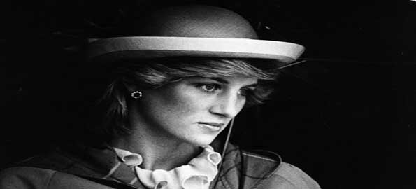 princess diana death photos autopsy. Princess Diana: