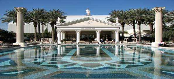 online casino list top 10 online casinos caesars casino online