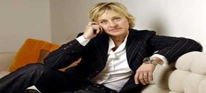 Ellen-DeGeneres-300x136.jpg