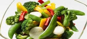 Healthy+diet+chart+for+men