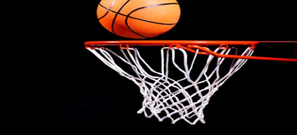 Top-Ten-Basketball-Teams-Of-The-United-States