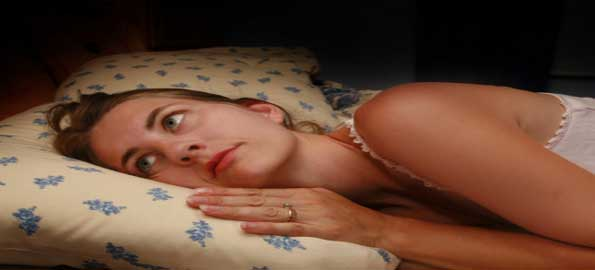 Top-Ten-Ways-To-Bid-Farewell-To-Insomnia