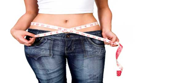Top-Ten-Ways-To-Lose-Weight-And-Fight-Obesity
