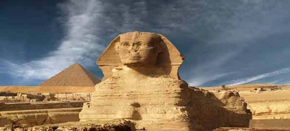 Once Regarded As One Of The Wonders World Egyptian Pyramids And Sphinx Tops List Three Places That You Can Visit Are Great Pyramid