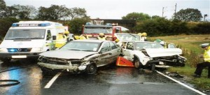 Road-Traffic-Accidents-300x136.jpg