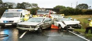 Road-Traffic-Accidents-300x136.jpg