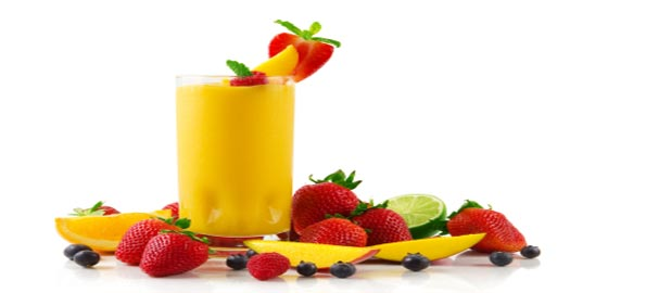 Top-10-Juices-to-help-loose-weight