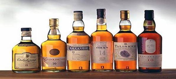 Top-10-Single-Malts-from-Scotland