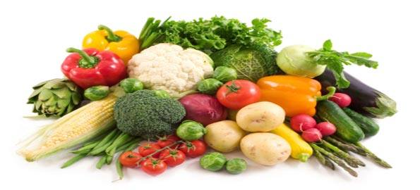 Top-10-Vegetables