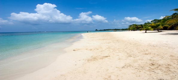 Top-Ten-Caribbean-Holiday-Destinations