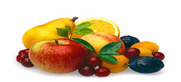 Top-Ten-Fruits-For-Healthy-Aging