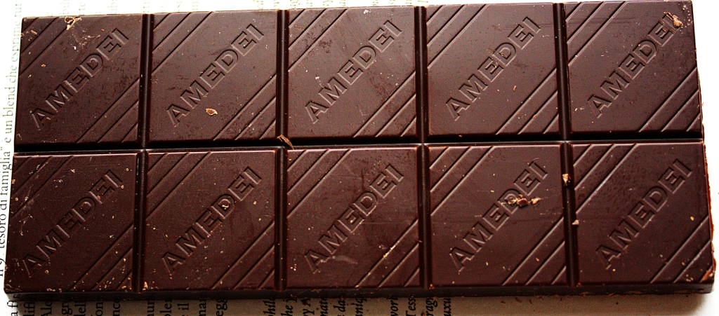 ameidi chocolate