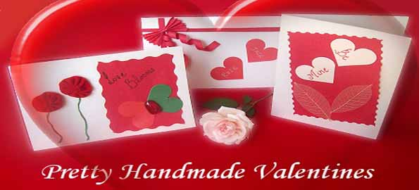 Top 10 Gift Ideas For Valentine Day