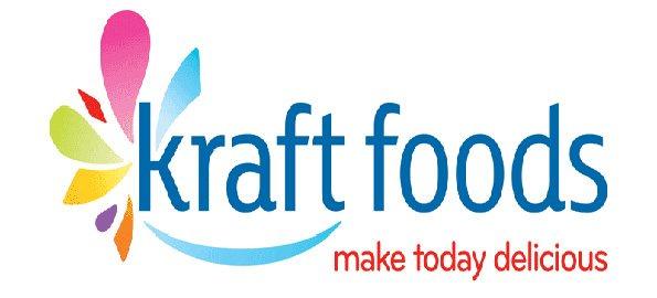 kraft foods group brands wwwimgkidcom the image kid