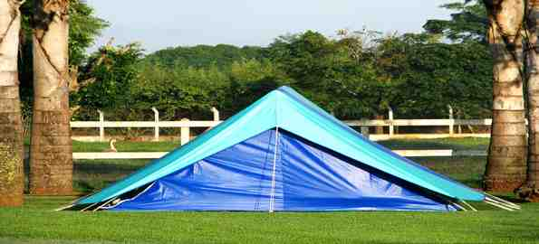 main_camping