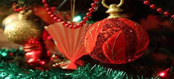 main_christmas