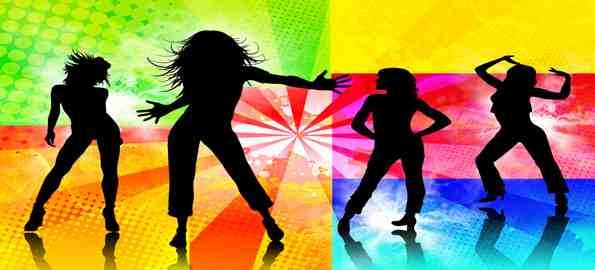 main_dance