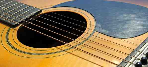 main_guitar