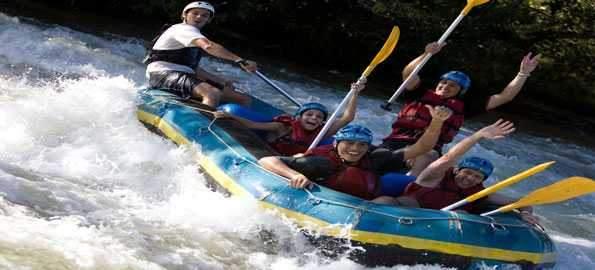 main_rafting