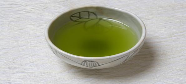Green Tea prevents Various Types of Cancer