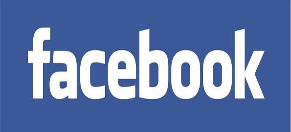 main_facebook