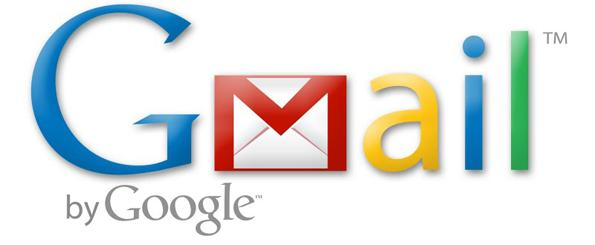 Top 10 Fastest E-Mail Service Provider On Internet