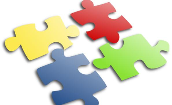 Jigsaw graphic organizer image search results
