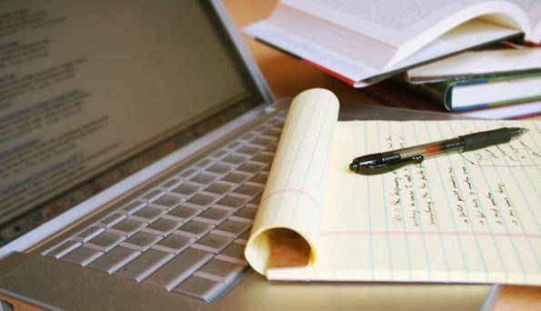 Buy Essay Papers Here | Professional Academic Help Online