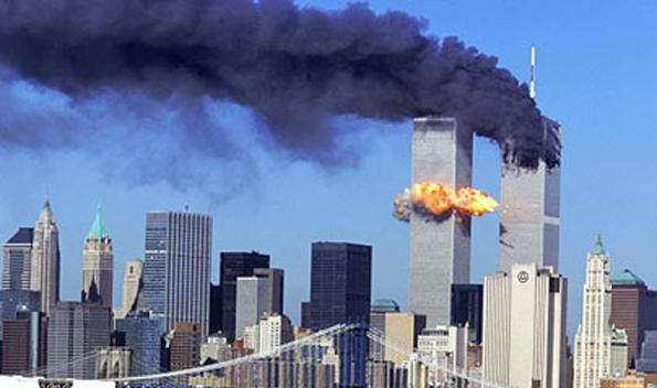 the realist perspective on the 911 attacks September 11 attacks, also called 9/11 attacks,  view all media (32 images and 10 videos) media print print please select which sections you would like to print.