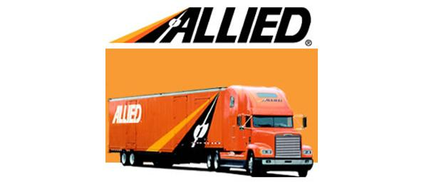 you may want to read this  allied interstate inc