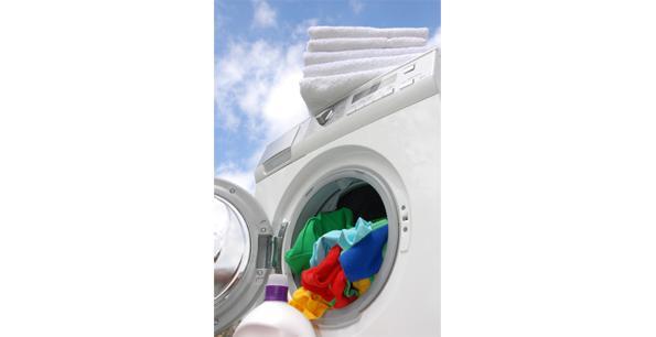 gelert sleeping bag washing instructions