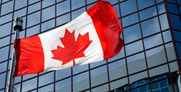Canada companies