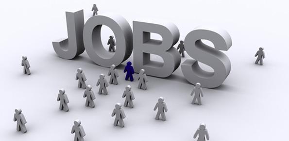 Job sites