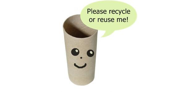 essay about 3r reduce reuse recycle It's time to learn the three r's of the environment: reduce, reuse, recycle then practice what you preach: don't buy things you don't need or items that come in wasteful packaging or that cannot be recycled.