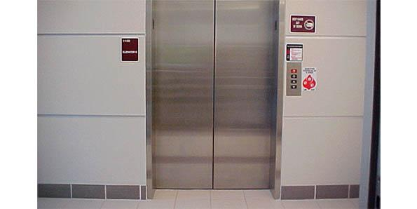 Elevator