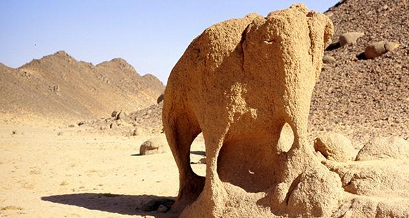 Illizi-Algeria.jpg